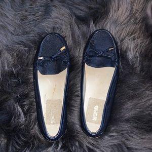Michel Kors size 8 women shoes